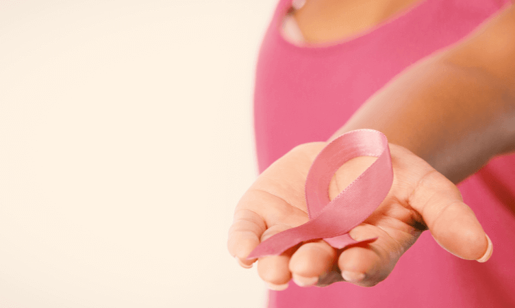 12 Symptoms That May Indicate Cancer