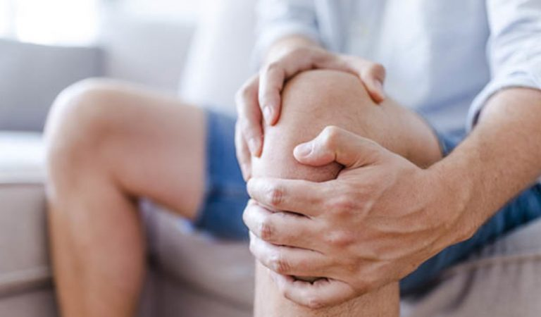Tendinosis: What it is, symptoms and treatment