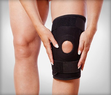 Joint pain: 8 main causes and what to do