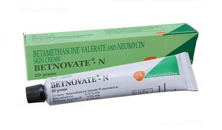 What betamethasone is for and how to use