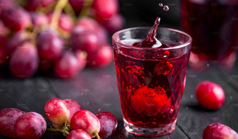 8 best juices to lower cholesterol