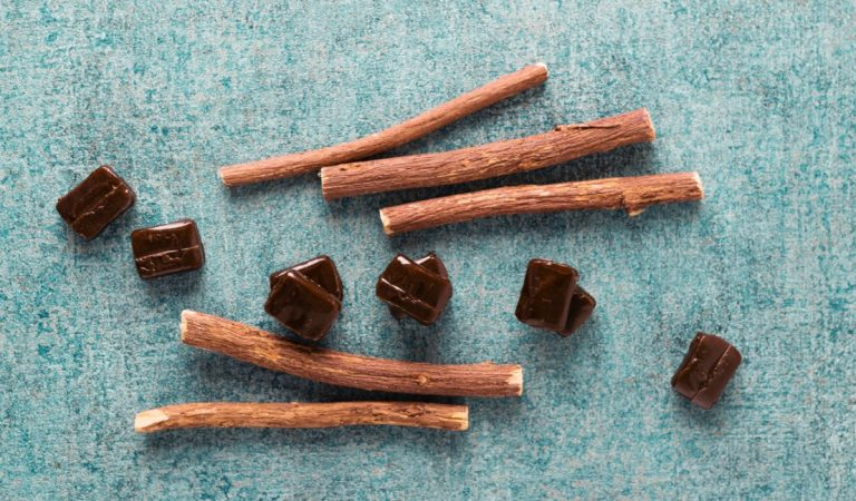 Licorice: What it is, what it's for and how to use it