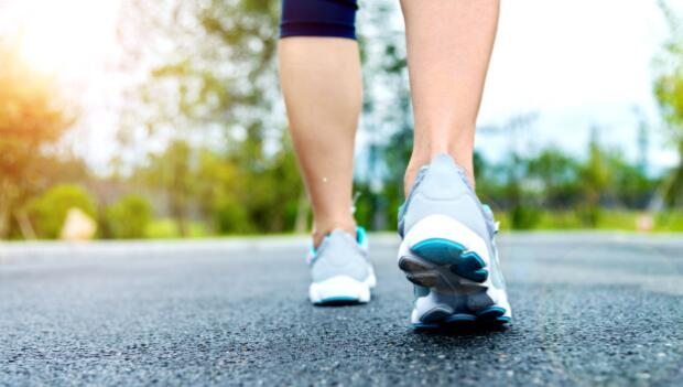 Exercises to strengthen leg muscles