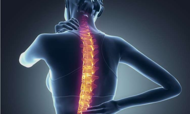 5 home remedy options for osteoporosis